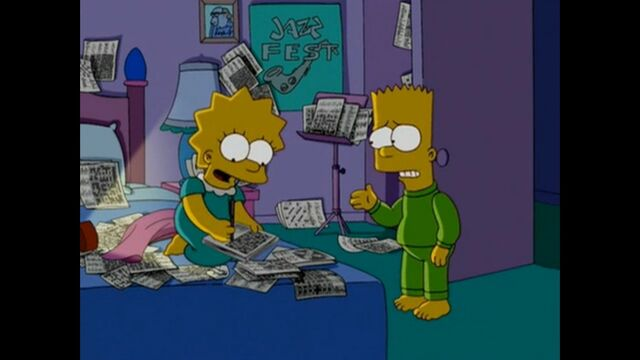 File:Homer and Lisa Exchange Cross Words (035).jpg