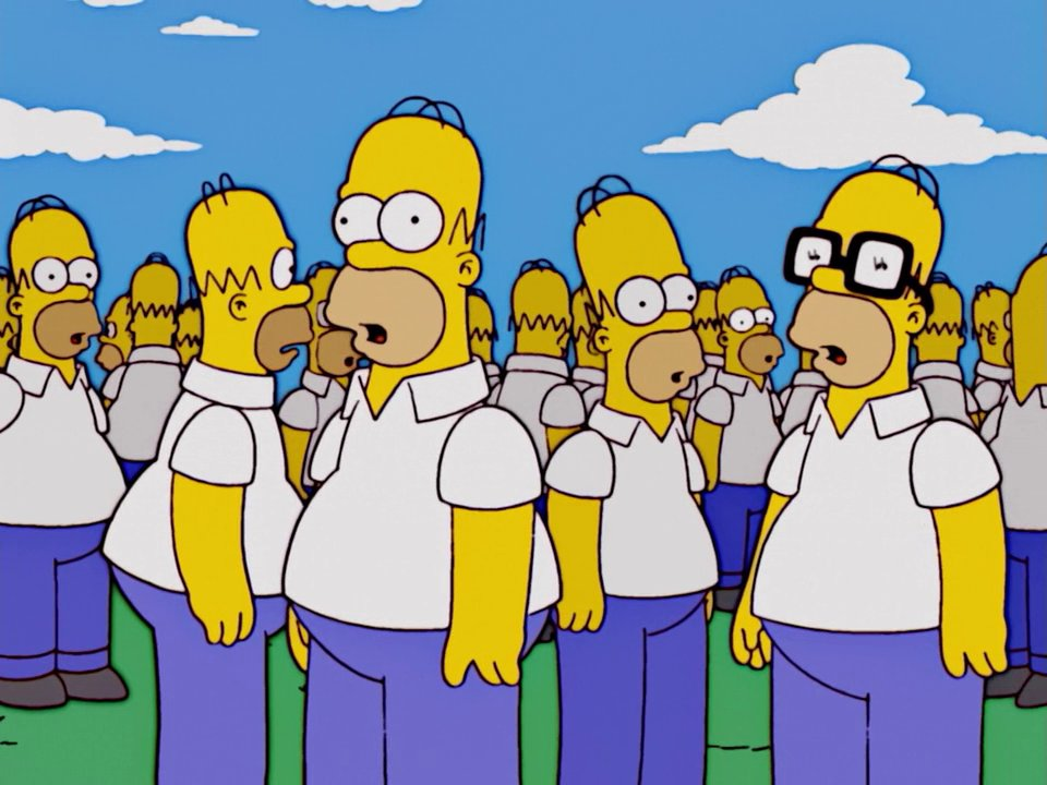 Файл:Homerclones.jpg