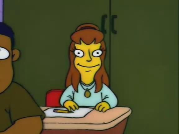 File:Lisa's Rival 17.JPG