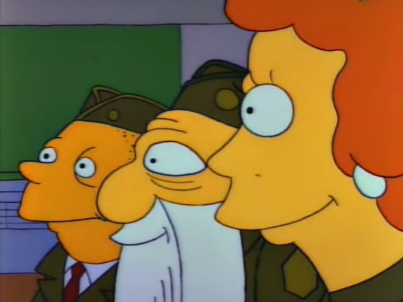 File:Mr. Lisa Goes to Washington 40.JPG