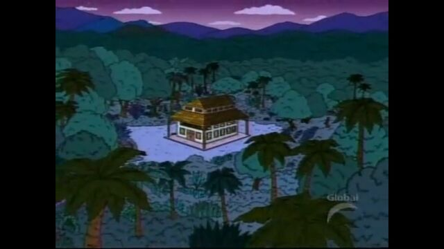 File:The Island of Dr Hibbert (054).jpg