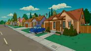The Simpsons Move (0231)