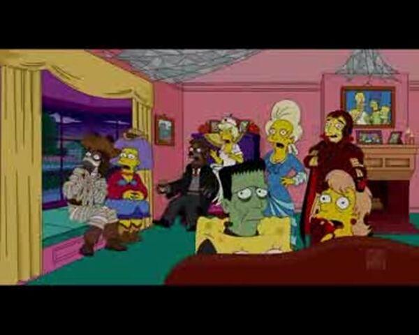 File:Treehouse of Horror XX (028).jpg