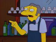 Homer's Phobia 66