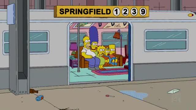 File:Homer the Whopper -00024.jpg
