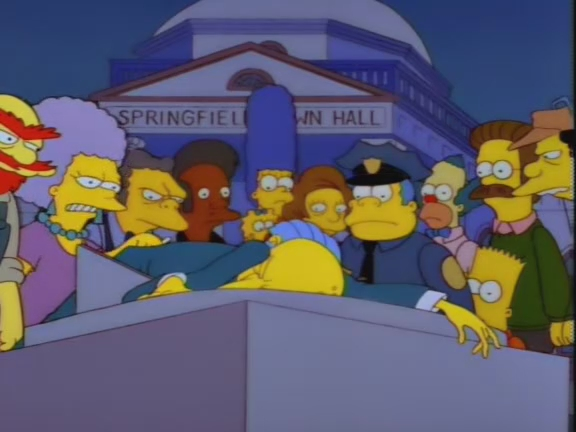 File:Who Shot Mr. Burns, Part One 99.JPG