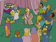 Simple Simpson 36