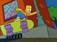Simpsons Bible Stories -00018
