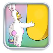 File:Tapped Out Easter icon.jpg