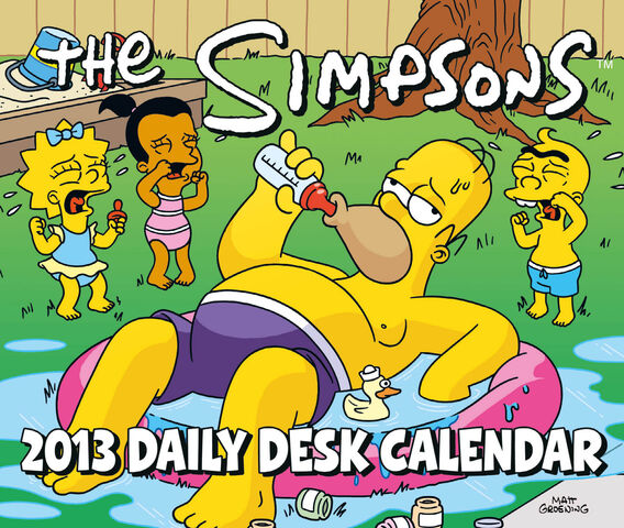 File:2013 Daily Desk.jpg