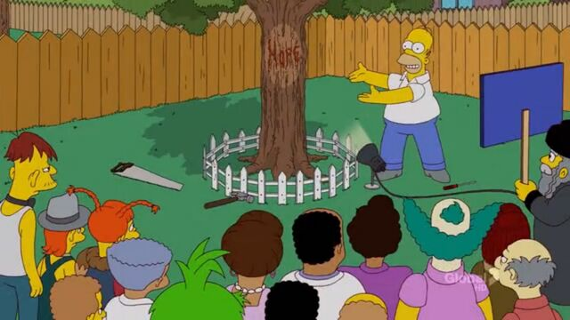 File:A Tree Grows In Springfield (314).jpg