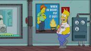 Bart's New Friend -00037