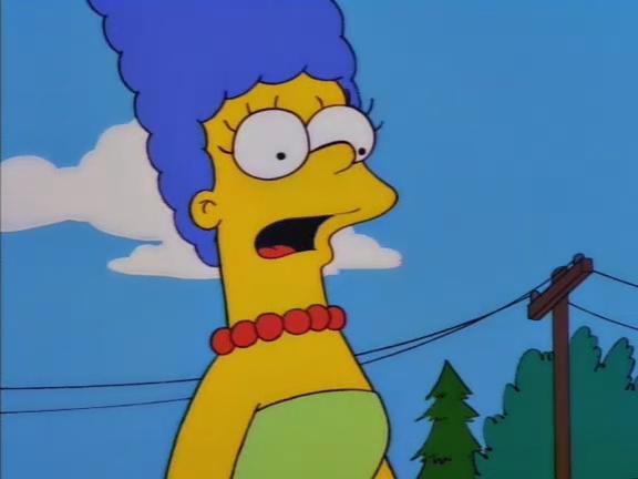 File:Bart the Mother 36.JPG