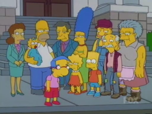 File:Bart vs. Lisa vs. the Third Grade 116.JPG