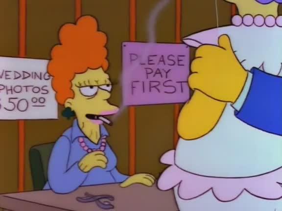 File:I Married Marge -00148.jpg