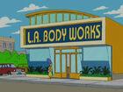 LA Body Works