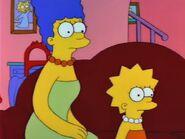 Lisa the Beauty Queen 50