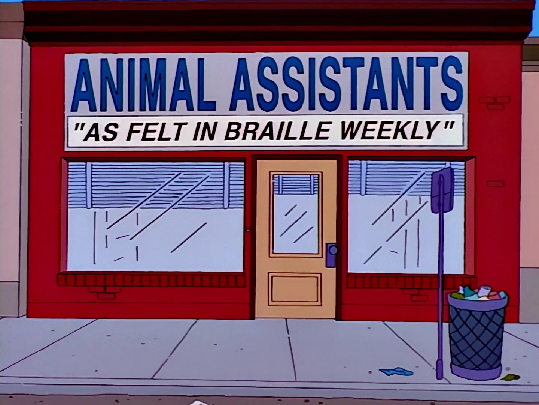 File:Animal Assistants.jpg
