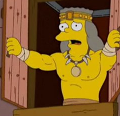 File:Barbarian Smithers.png