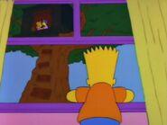 Bart's Friend Falls in Love 60