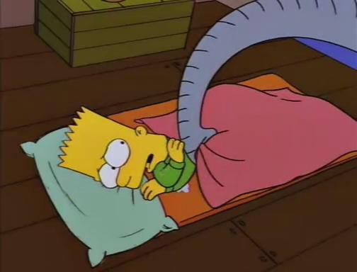 File:Bart Gets an Elephant 52.JPG