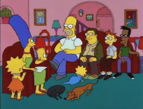 File:Homer Goes to College 107.JPG