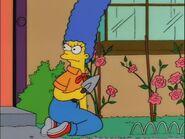 Homer Loves Flanders 48