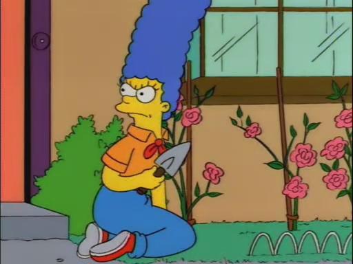 File:Homer Loves Flanders 48.JPG