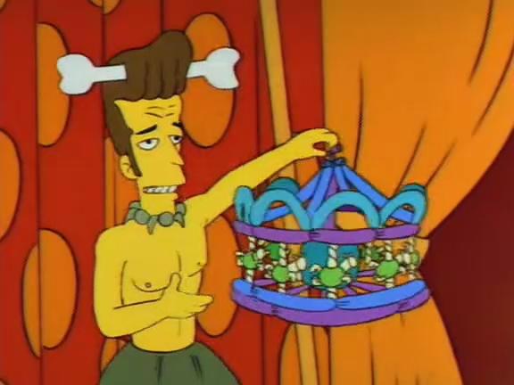 File:Krusty Gets Kancelled 80.JPG