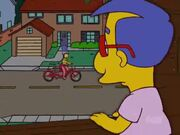 Marge's Son Poisoning 21