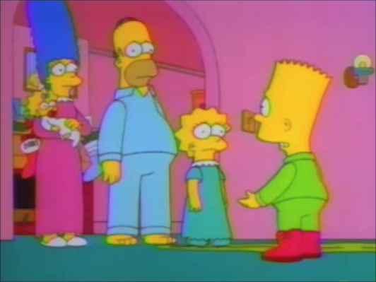 File:Miracle on Evergreen Terrace 62.png