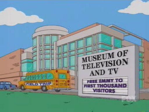 File:TV Museum.jpg