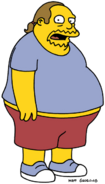 Comic Book Guy3