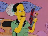 Homer's Phobia 18