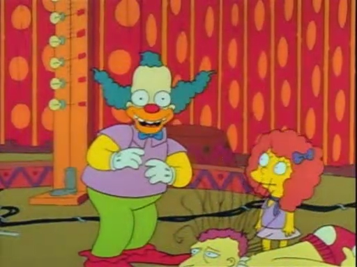 File:Krusty Gets Busted 6.JPG