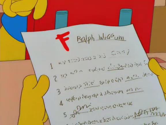 File:Lisa Gets an A 60.JPG
