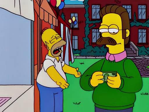 File:The Bart Wants What It Wants 16.JPG