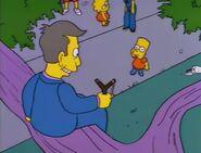 Bart's Inner Child 106