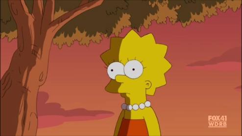 File:Lisa Simpson Shading 4.png