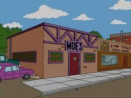 File:Moe.jpg