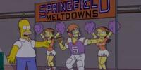 Springfield Meltdowns