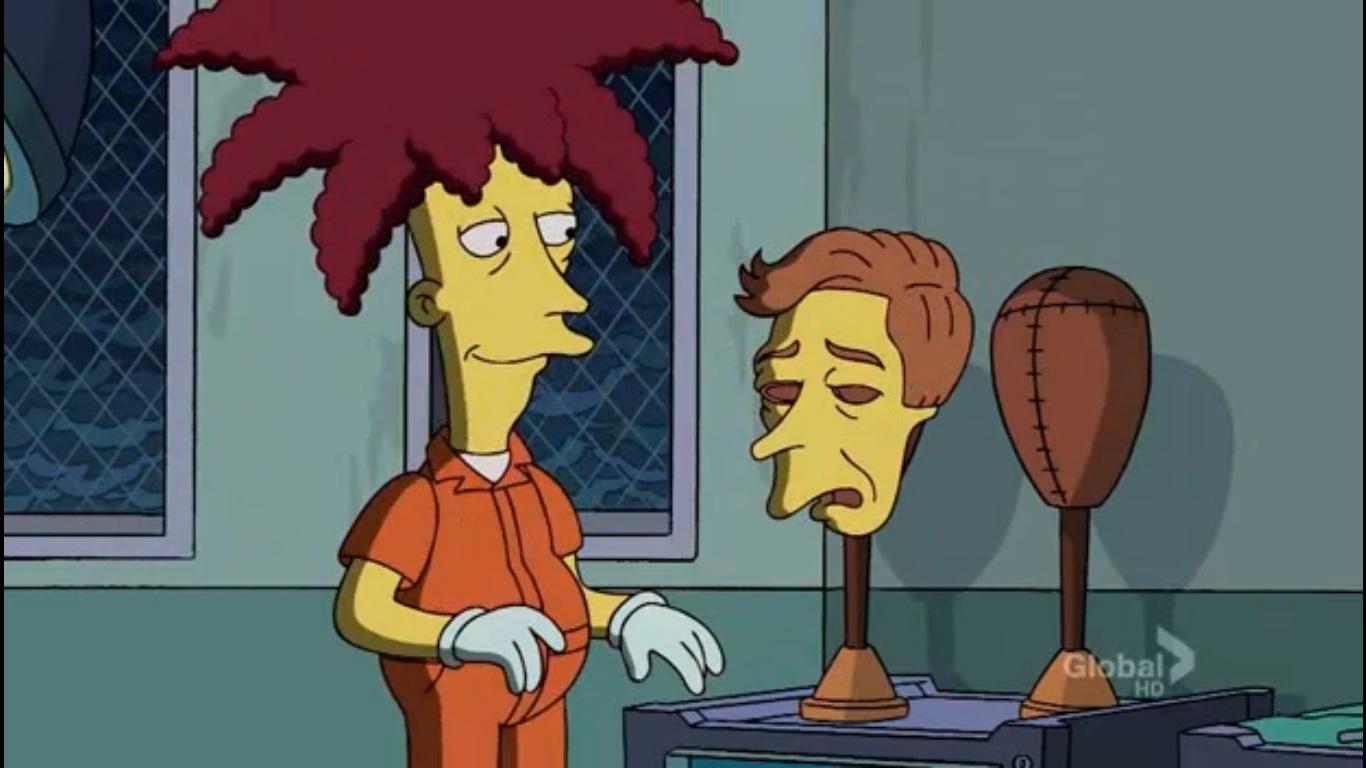 The Bob Next Door (227).jpg & Image - The Bob Next Door (227).jpg   Simpsons Wiki   FANDOM ... Pezcame.Com