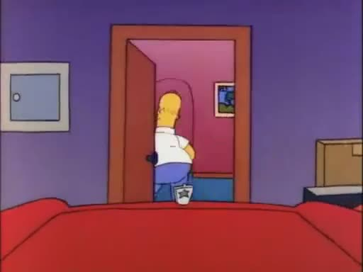 File:The Call of the Simpsons -00042.jpg