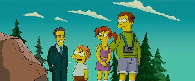 File:The Simpsons Movie 153.JPG