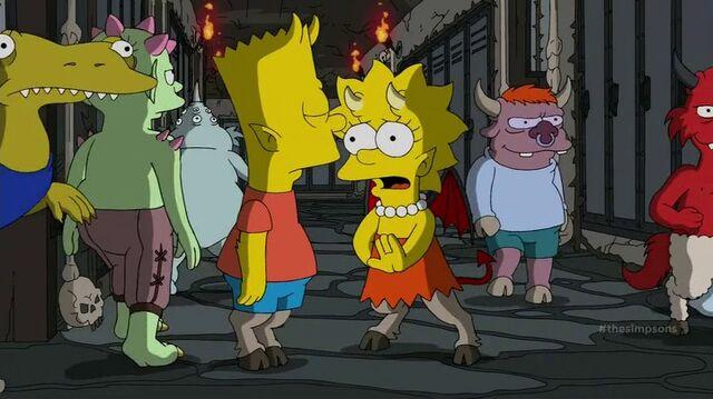 File:Treehouse of Horror XXV -2014-12-26-08h27m25s45 (22).jpg