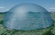 Dome 2