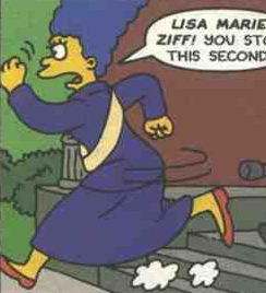 File:Marge Ziff.png