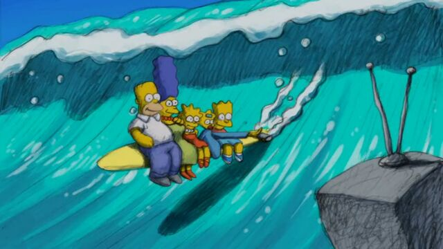 File:Married to the Blob Couch Gag - 9.jpg