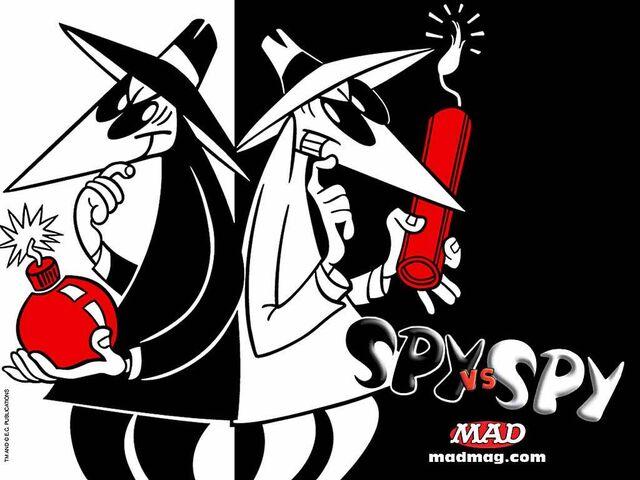 File:Spy vs spy.jpg
