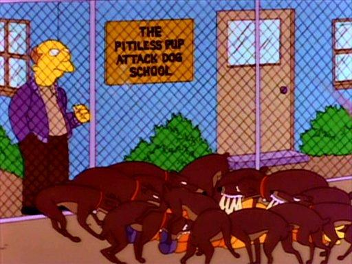File:Attack Dog School.jpg